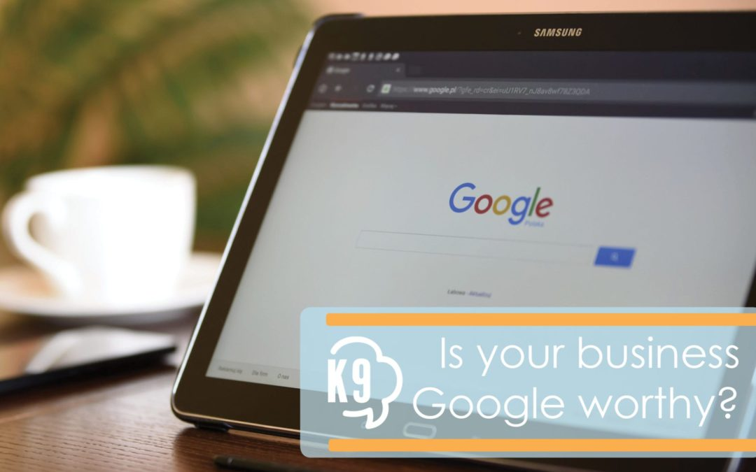 Let's Chat About Local SEO Solutions